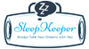 Sleep keeper