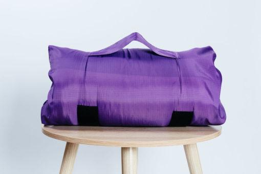 Travel Pillow Bag