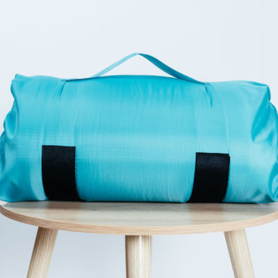 Travel Pillow Bag
