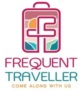 Frequent Traveller logo
